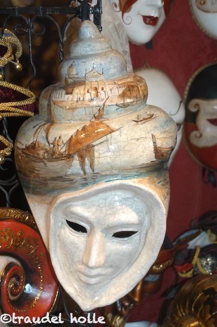 062 Masken_new